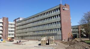 Östra-Kommunhuset-Kristianstad-3