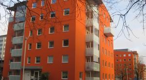 Färdiga-fasader