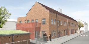 Sofielunds-forskola-2-trevnaden