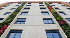 fachada-biohotel