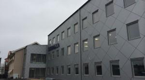 Cisternen-Umeå--1
