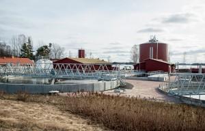 Hedåsens-reningsverk-4