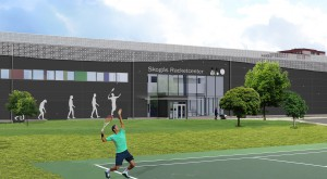PRESS_Skogas_Racketcenter 2