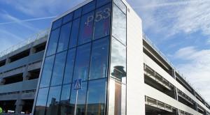 Parkeringshus-P53