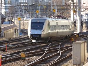 Vision-Järnväg,-SWECO-med-Marin-Sandberg