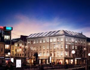 Wallenstam-Danske-Bank