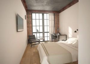 hotelrum_07