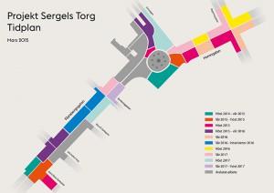 tidplan_sergelstorg