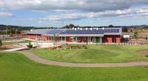 Gothriks-forskola,-Varbergs-Kommun-15-st-Solatube-LED-hybrider
