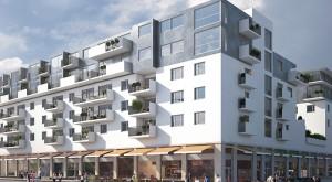 Kvarnkallerian_Kvarngärdet-Fasad-orsningen-St-Persgatan_Salagatan