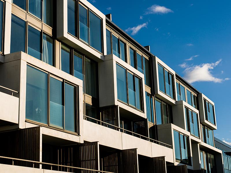 a2012-10-10-Fredblad-Hotel-Tylo¦êsand-Foto-Klas-Sjo¦êberg-70